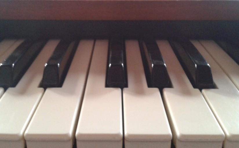 Tastatur CX3