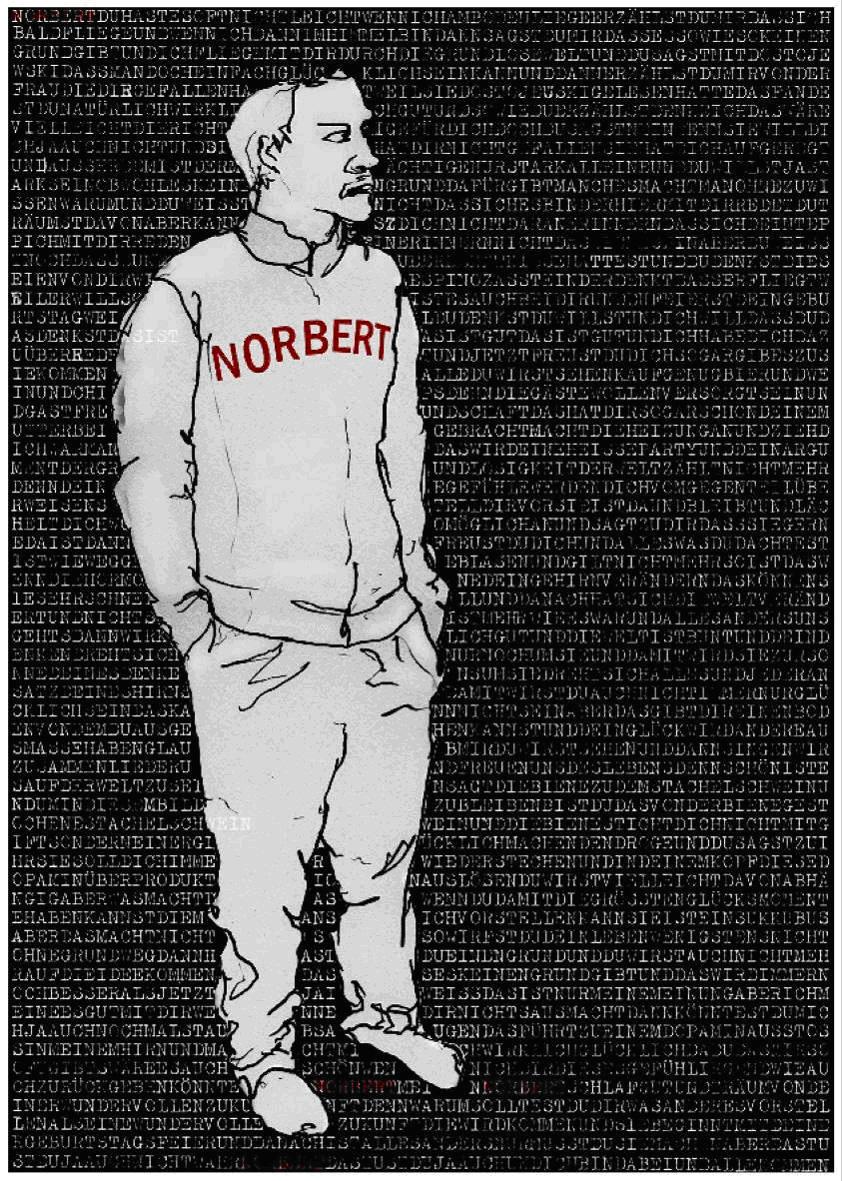 Norbert